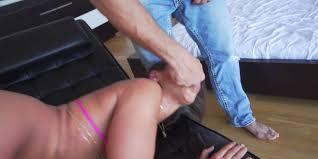 Trailers Internal Damnation 9 Porn Video Adult DVD Empire