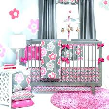 minnie mouse nursery bedding mouse crib bedding mouse baby blankets set small size of mouse cot
