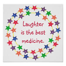 laughter the best medicine essay laughter the best medicine essay