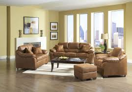 living room mattress: living room furniture  living room furniture