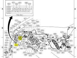 Inspiring subaru remote starter wiring diagram images best image