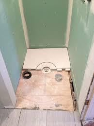 schluter kerdi shower niche systems at fox kit x schluter kerdi shower