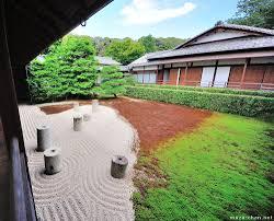 Zen Gardens Japanese Zen Garden Ursa Major