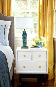 Navy Bedroom Curtains 17 Best Ideas About Yellow Curtains For The Home On Pinterest