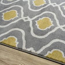 large size of grey and yellow area rug grey white and yellow area rug grey and