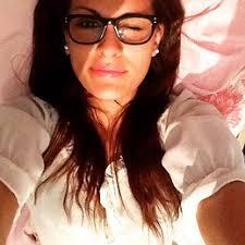 Carmela Bruno   Erasmusu.com