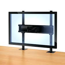 brilliant simple desks. Astonishing Tv Desk Stand Mount 50 Inch Simple Brilliant Desks E