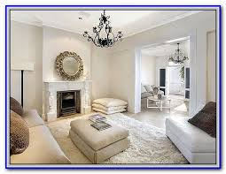 Charming Most Popular White Paint Color For Walls