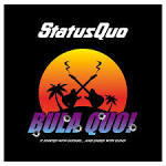 Bula Quo! It Started with Guitars...and Ended with Guns!