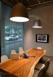 office lighting design. Illuminate Lighting Design - Singapore Office