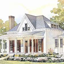 full size of decorations captivating ina cottage house plans 6 southern living elegant coastal small plan