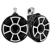 wet sounds ws 220 bt 4 zone level controller bluetooth wet sounds rev 10 b scv2 black wet sounds