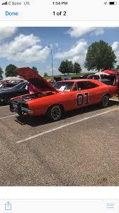 Pin by Merle Hudson on Mopar | Mopar, Vehicles, Car