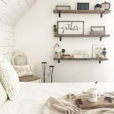 Fantastical Bedroom Shelving Stylish Ideas Best 25 Floating Shelves On  Pinterest Tv Wall