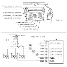 wiring diagram caterpillar ecm comvt info Cat 3126 Intake Heater Wiring Diagram wiring diagram for 3406e ecm diagram get free image about wiring, wiring diagram Caterpillar 3116 Intake Heater