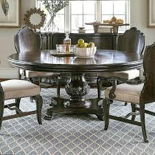 72 inch round table continental inch round dining table melange 72 round table what size tablecloth