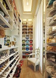 custom closet design. Closet Organization Ideas And Tips By Custom Designer Melanie Throughout Shoe Design