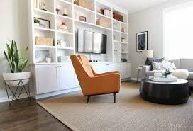 entryway is the first place from where anyone enters your home it should be decorated so that you can impress your guest at the very first point