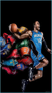 Basketball IPhone Wallpapers ...