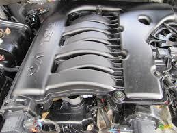 similiar dodge charger engine diagram keywords 2007 dodge charger engine diagram 2007 dodge charger awd 3 5 liter