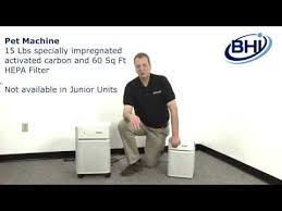 Austin Air Comparison Chart Austin Air Purifiers Differences Between Models Youtube