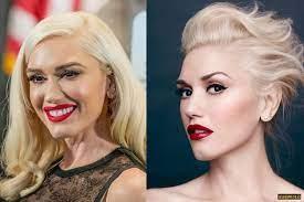 Gwen Stefani Net Worth 2021, Age ...
