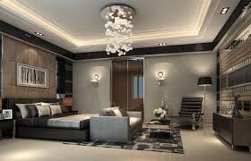modern luxury master closet. Closets Bedrooms Rooms Decor And Office Furniture Medium Size Modern  Luxury Master Bedroom Designs Cool Home Large Modern Luxury Master Closet I