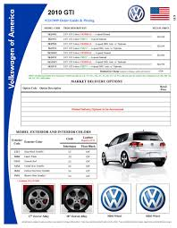 2018 volkswagen order guide. contemporary volkswagen for more details on pricing check out the official order guide below to 2018 volkswagen