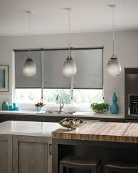 this elegant large scale alina grande pendant light from tech lighting is masterfully hand
