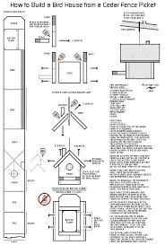 41 luxury squirrel house plans pics 31917