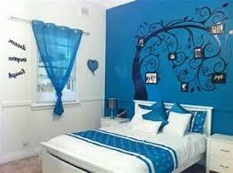 Delightful Blaue Tapeten Schlafzimmer Deutsche Dekor 2017 Online Kaufen