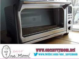 calphalon toaster oven. Fine Oven Calphalon XL Digital Convection Oven Review And Toaster O