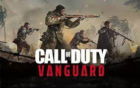 Vanguard is a first person shooter developed by sledgehammer games and published by activision on xbox one and series s/x, playstation 4 and 5 and microsoft windows on november 5th, 2021. Rgxf9 Hknjduzm