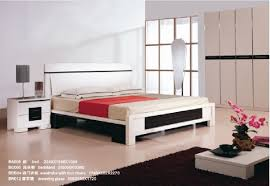 bedroom furniture china china bedroom furniture china. china bed room furniture bedroom cupboard