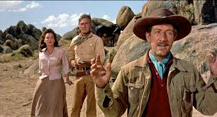 Don't Get What's So Great About Westerns? Start Here - The New York Times