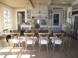 awesome farmhouse lighting fixtures furniture. kitchens wall french doors rustic wood ceiling clear glass pendants light gray kitchen cabinets island marble countertops backsplash sink in awesome farmhouse lighting fixtures furniture g