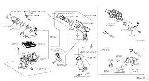 2013 nissan versa engine diagram wiring library diagram h9 nissan tiida fuse box at Nissan Tiida Fuse Box