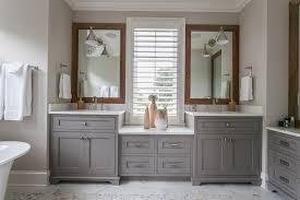 Bathroom Cabinets – William C Pritchard Co