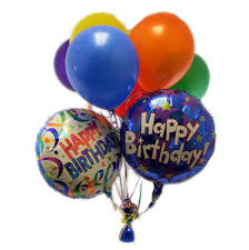 real birthday balloons pictures. Modren Real Item Description Rock Star Birthday Balloon Bouquet For Real Balloons Pictures D