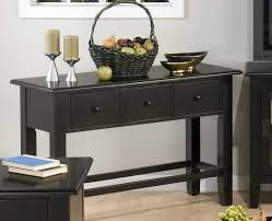black sofa table with storage. Marvellous Sofa Table Ikea Walmart Black Wooden Tables Elegant Design: With Storage A