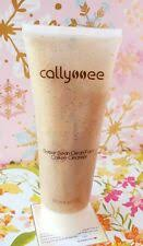 Get social with callyssee >>. Callyssee Better Bean Clean Face Coffee Cleanser 4oz For Sale Online Ebay