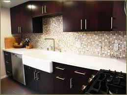Modern Kitchen Cabinet Handles Modern Kitchen Cabinets Handles Home Design Ideas