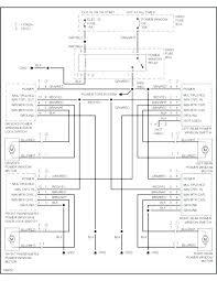 as well 2002 Isuzu Rodeo Wiring Diagram   Wiring Diagram besides Repair Guides   Vacuum Diagrams   Vacuum Diagrams   AutoZone further Repair Guides   Wiring Diagrams   Wiring Diagrams   AutoZone in addition Favorite Holden Rodeo Headlight Wiring Diagram Isuzu Rodeo likewise Isuzu Rodeo Radio Installation   YouTube besides 2000 isuzu Rodeo Radio Wiring Diagram – dynante info also  in addition 2002 Isuzu Rodeo Fuse Box Diagram   wiring diagrams together with 1994 Isuzu Amigo Engine Diagram    Wiring Diagrams Instructions furthermore Excellent 2002 Isuzu Rodeo Wiring Diagram Gallery   Best Image Wire. on isuzu amigo wiring diagram tools