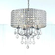 globe modern led crystal ceiling pendant light indoor chandeliers home hanging down drum lighting lamps chandelier