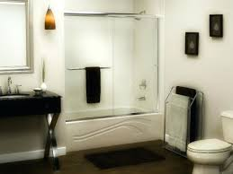 do it yourself bathroom. Diy Bathroom Renovation Exciting Do It Yourself Remodel Steps White Wall Towel