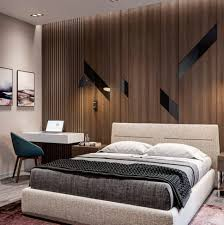 contemporer bedroom ideas large. Furniture : Contemporary Bedroom Ideas Large Size Contemporer