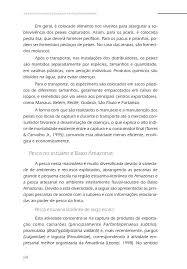 Resultado de imagem para IMAGENS DE RECEITAS DE CAPARARI