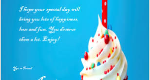 Birthday Cards Templates Word Greeting Cards Templates Microsoft Word Templates