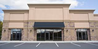 commercial painting company in charlotte north ina