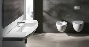 trade counter bathroom tiles sevenoaks bathroom fitters kent bathroom ideas